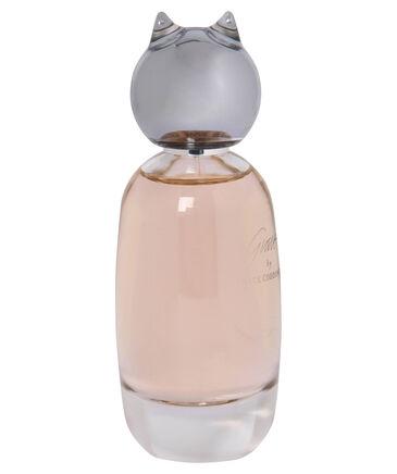 """Comme des Garçons Parfums - entspr. 179,80 Euro / 100 ml - Inhalt: 50 ml Eau de Toilette """" by  Coddington"""