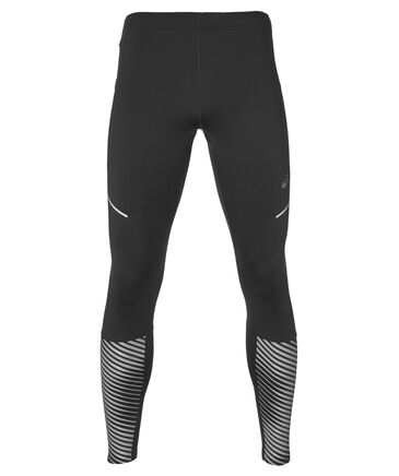"Asics - Herren Lauftights ""Lite-Show 2 Winter Tights"""