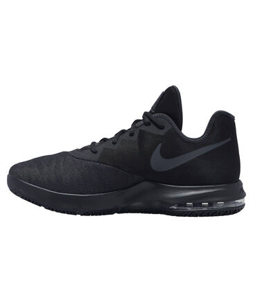 "Nike - Herren Basketballschuhe ""Air Max Infuriate III Low Men"""