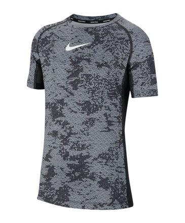 Nike - Kinder Funktionsunterhemd
