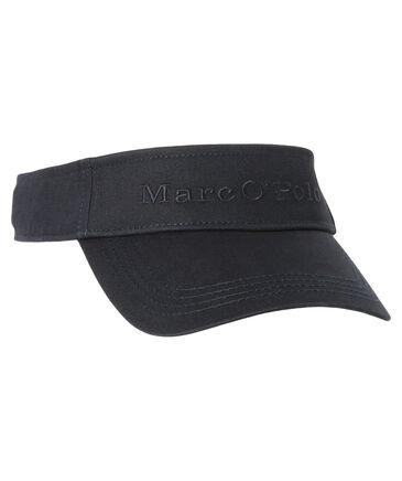 Marc O'Polo - Damen Visor