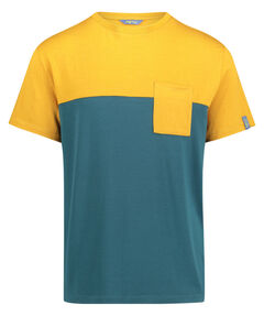 "Herren T-Shirt ""Trikala"" Kurzarm"