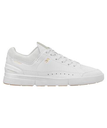 """On - Damen Sneaker """"The Roger Centre Court"""""""
