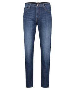 "Herren Jeans ""Austin"" Regular Tapared Fit"