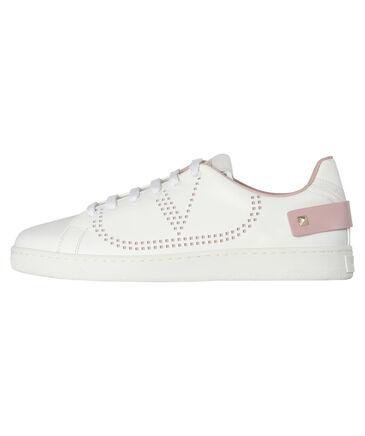 "Valentino Garavani - Damen Sneaker ""Net"""