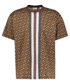 "Herren T-Shirt ""Munley"""