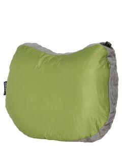 """Reisekissen """"Air Core Hood Ultralight Pillow"""""""