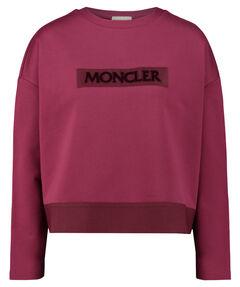 """Damen Sweatshirt """"Maglia"""""""