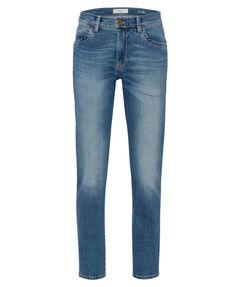 """Herren Jeans """"Cadiz"""" Regular Fit"""