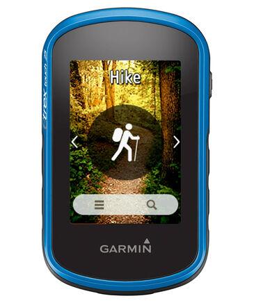 Garmin - GPS-Gerät eTrex Touch 25