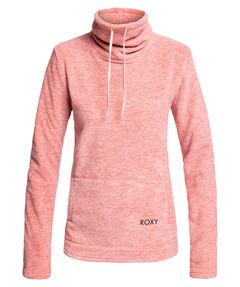 "Damen Sweatshirt ""Snow Flake"""