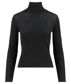 "Damen Pullover ""Falasco"""