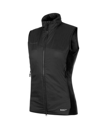 "Mammut - Damen Isolations-Jacke ""Rime Light Flex"""