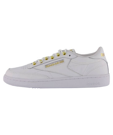 "Reebok - Damen Sneaker ""Club C 85"""