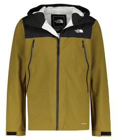 "Herren Softshelljacke ""Tente Futurelight"""