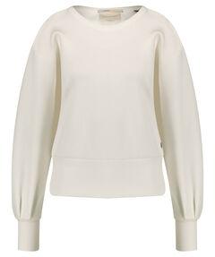Damen Sweatshirt Langarm