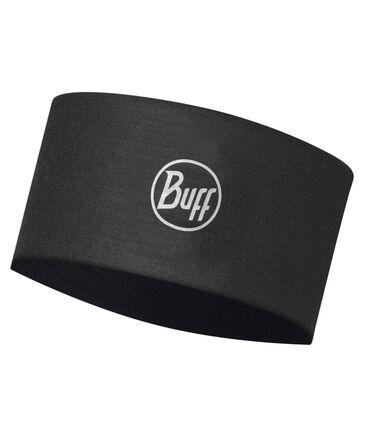 "BUFF - Stirnband ""Coolnet"""