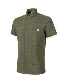 "Herren T-Shirt ""Mountain"""