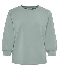 "Damen Sweatshirt ""Gilka"""