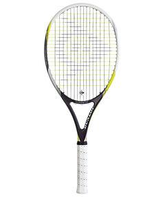 Tennisschläger R6.0 Revolution NT - unbesaitet
