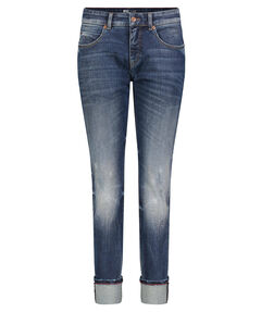 "Damen Jeans ""Straight"" Straight Fit"