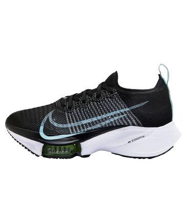 "Nike - Damen Laufschuhe ""Air Zoom Tempo Next%"""