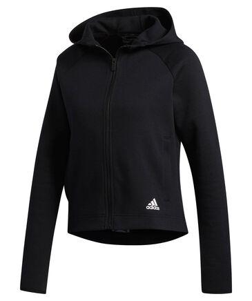 "adidas Performance - Damen Sweatshirtjacke ""TKO"""