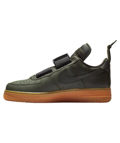"Herren Sneaker ""Air Force 1 Utility"""