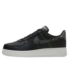 "Herren Sneaker ""Nike Air Force 1´07 LV8"""