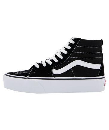 "Vans - Sneaker ""UA SK8-Hi Platform 2.0  6BT1"""