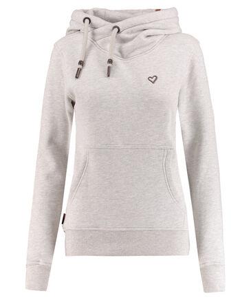 "Alife and Kickin® - Damen Sweatshirt ""Sarah"""