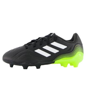 "adidas Performance - Kinder Fußballschuhe Rasen ""Copa Sense.3 FG"""