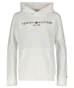 "Jungen Sweatshirt ""Essential Hoodie"""