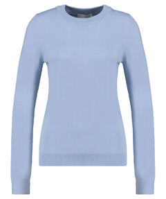 "Damen Strickpullover ""Fegan"""