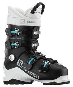 "Damen Skischuhe ""X ACCESS X60 W Wide"""