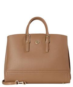 "Damen Handtasche ""Honey Workbag"""