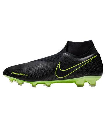 """Nike - Herren Fußballschuhe Rasen """"Phantom Vision Elite Dynamic Fit FG"""""""