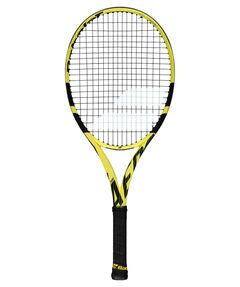 """Kinder Tennisschläger """"Pure Aero Junior 26""""besaitet"""