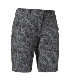 """Damen Shorts """"Toblach2 AOP"""""""