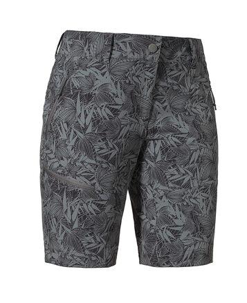"""Schöffel - Damen Shorts """"Toblach2 AOP"""""""