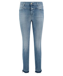 "Damen Jeans ""Skinny Pusher"" Skinny Fit"
