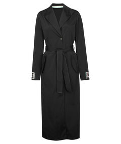 "Damen Mantel ""Stretch Trench Coat"""