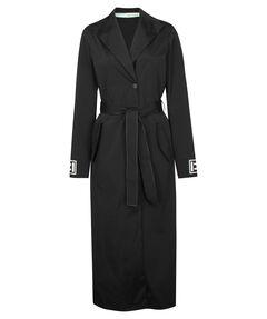 "Damen Mantel ""Stretch Trench Coat"""
