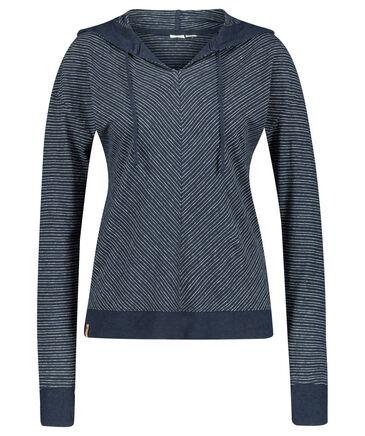 Tentree - Damen Sweatshirt