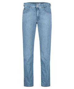 "Herren Jeans ""Nuevo"" Straight Leg"
