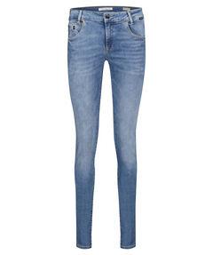 "Damen Jeans ""Adriana"" Mid-Rise Skinny-Fit"