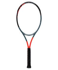 """Tennisschläger """"Graphene 360 Radical MP"""" - unbesaitet - 16x19"""