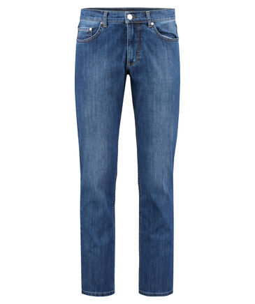 "BRAX - Herren Jeans ""Cooper"" Regular Fit"
