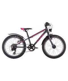 """Mädchen Mountainbike """"Access 200 Allroad"""""""
