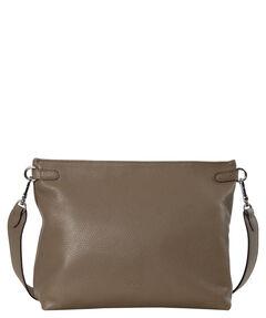 Damen Crossover-Tasche Adria
